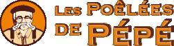 Les Poêlées de Pépé